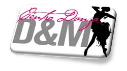 D e M danza