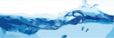acqua grafica