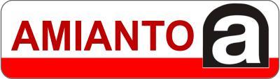Amianto banner