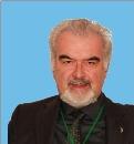 G. Legnani