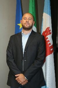 Gianpietro Guaglianone