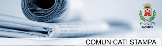 Comunicati icona