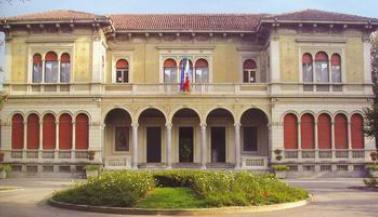 Villa Gianetti.JPG