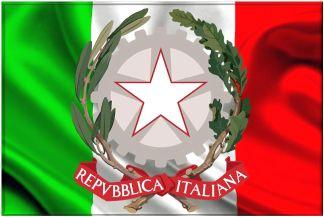 cittadianaza italiana