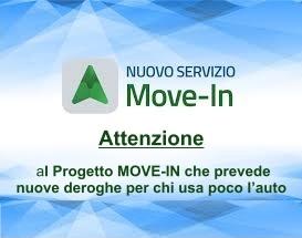 logo  move-in1
