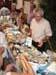 Saronno alla Foire des Minées 2004 - Foto 4