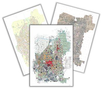 urbanistica hom
