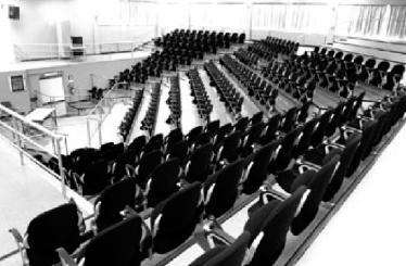 Auditorium Aldo Moro.JPG