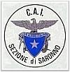 C.A.I. Sezione di Saronno 100 pixel