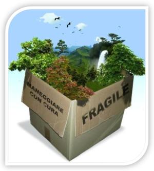 Ecologia immagine