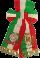 icona fascia Sindaco