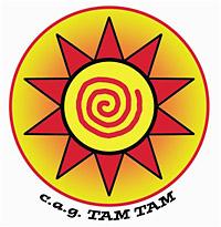 Logo Tam Tam