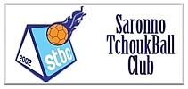 Saronno Tchoukball Club 100