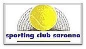 Logo Sporting Club Saronno2