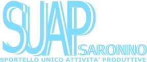 Logo Suap