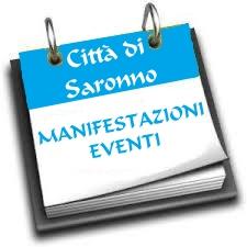 Manifestazione - Eventi