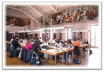 Biblioteca 36