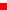 quadratino rosso