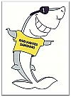 logo Rari Nantes Saronno 1