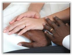 matrimonio per cittadini stranieri