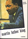 Protestanti - Martin Luther King