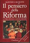 Protestanti - Il pensiero in riforma