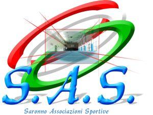 Associazioni sportive logo