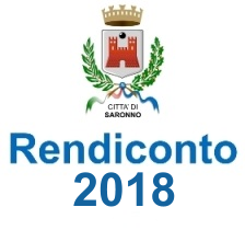 Rendiconto 2018
